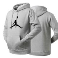 (HOT PRODUCT) Hoodie Air Jordan Abu Misty -Rock On Merch -ACS Clothing