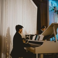 Joshua Setiawan Entertainment - Full Band + Mini Chamber Orchestra