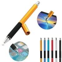 Pen drawing android Adonit Jot Pro stylush stylus - Hitam