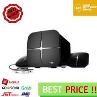 Speaker Altec Lansing 3512FT Eidon Bluetooth Bass Treble