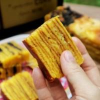 kue Lapis Legit / Layer Cake Premium By Lynn Cake 20x10 DISKON!!