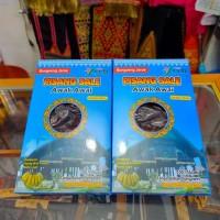 Pisang Sale khas Aceh