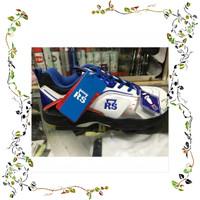 Favorit Sepatu Badminton Rs Jeffer Jf 861 Jf861 Original berkualitas