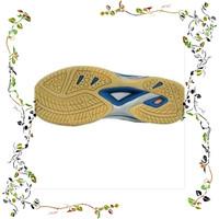 Favorit Sepatu Badminton Victor Solar Br Original berkualitas
