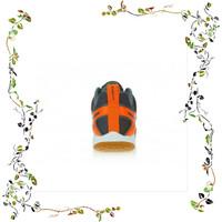 Dijual sepatu badminton LINING OMEGA ORIGINAL Limited berkualitas