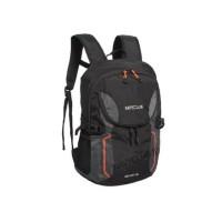 Tas punggung backpack Navy Club Tas Ransel Laptop Kasual Up to 14 inch