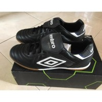 BEST SELLER Sepatu Futsal Umbro Speciali Eternal Premier IC