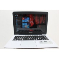 Laptop Gaming Asus A455L / Core i5/RAM 4GB/HDD 500GB Nvidia Geforce