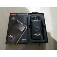 Promo power bank xo pb29 wireless 10000 mah Limited