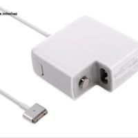 Paling Laris Adaptor Charger Apple Macbook Air 45W Magsafe 2 Power