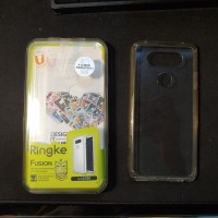 Ringke Fusion LG V20