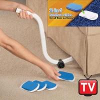 Alat Bantu Pidahkan Barang / Geser Barang / appliance tools EZ Moves