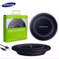 Samsung Wireless Charger Original QI Standard