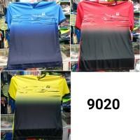 Kaos Badminton RS HNP 9020 Original
