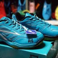 Sepatu Badminton RS JF703