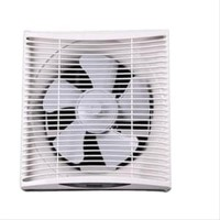 EXHAUST FAN PANASONIC 30RUN5