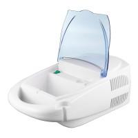 Sos Peralatan Medis Kompresor Nebuliser Asma Bantuan Rumah