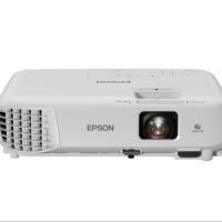 PROJEKTOR PROYEKTOR Epson EB-X400 XGA 3LCD Projector