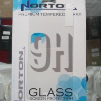 TEMPERED GLASS KACA SAMSUNG Z2