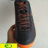 Sepatu Basket League Levitate -Total Eclipse- Original