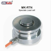 MK-CELLS MK RTN Specials Load Cell 150ton