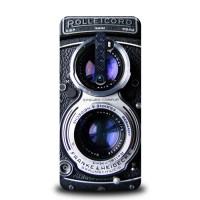 Hardcase Hp Oppo Reno 2 Twin Reflex Camera Y1901
