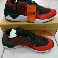 Sepatu Running Ortuseight Radiance