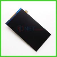 Hot Lcd Samsung G750H / G750 / Galaxy Mega 2 / Mega2