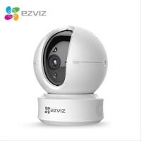 CAMERA CCTV EZVIZ C6CN 1080P HOME DOME SMART WIRELESS IP