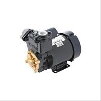 Pompa air sumur dangkal shimizu ps 128 BIT atau mesin air limited s