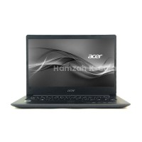 Acer Aspire 514-52-393D with Intel i3 10th Gen and 4G RAM