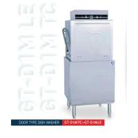 Door Dishwasher Ware Washing Mesin Cucu Piring G-Tek GT-D1M TC/LE