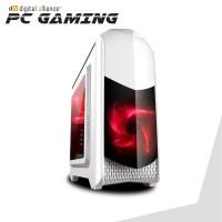 PC GAMING DA RYZEN 2200 VEGA