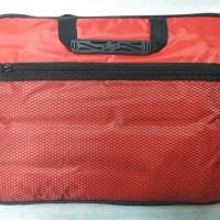 Softcase Laptop 14 Inch Model Jinjing Jaring Waterproof 14 Inci