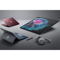 "Microsoft Surface Pro 7 i5-1035G4 RAM 8GB SSD 256GB 12.3"" touchscreen"