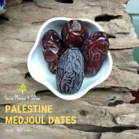 Kurma Medjool Palestina