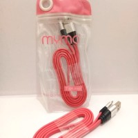 KABEL DATA MYMO 2.4 A FAST CHARGING