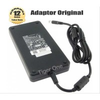 Charger Adaptor Laptop Alienware M17X MX17X M16X 19.5V- 12.3A (7450)