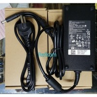 Adaptor Charger Laptop / Notebook / PC All in One / PC Dell Alienware