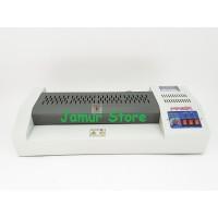 Mesin Laminating Magix / Laminator Machine MAGIX Ukuran - A3