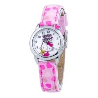 Termurah - Original Jam Tangan Anak Hello Kitty HKFR1342-01B
