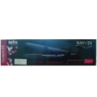 Sayota HC 39 - 2 in 1 Hair Crimper + Straightener / Bonding / Catokan