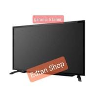 LED TV 32inch Sharp 2T-C32BA1I TV Sharp 32inch HD ready