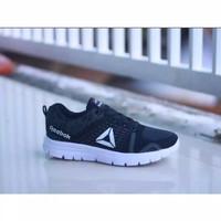 [FLASH SALE] Sepatu Olahraga | Sepatu Running | Sepatu Sneakers + Box