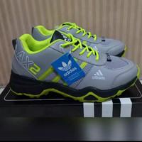 Sepatu AX 2 | Sepatu Olahraga | Sepatu Running + Box