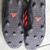Sepatu Adidas Second Copa