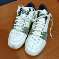 sepatu nike air max terlaris original