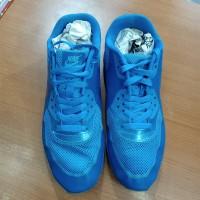 sepatu nike air max 1 termurah original