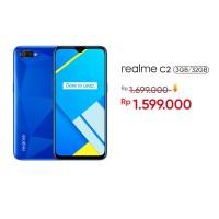 Info Realme C2 Jual Katalog.or.id