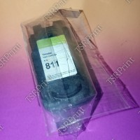 Catridge Canon CL811 811 Cartridge IP2770 MP237 MP245 MP258 Compatible